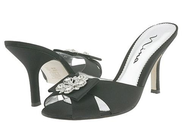 high-heel-shoes-for-women- (1)