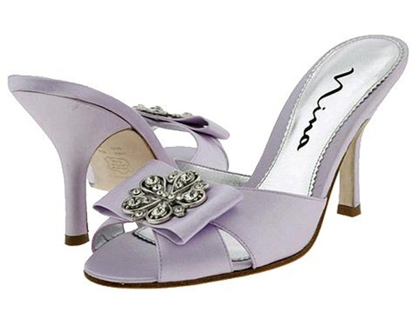 high-heel-shoes-for-women- (2)