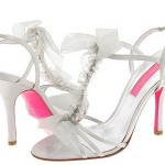 high-heel-shoes-for-women- (4)