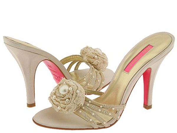 high-heel-shoes-for-women- (7)