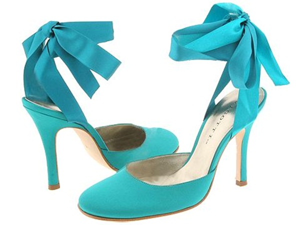 high-heel-shoes-for-women- (10)