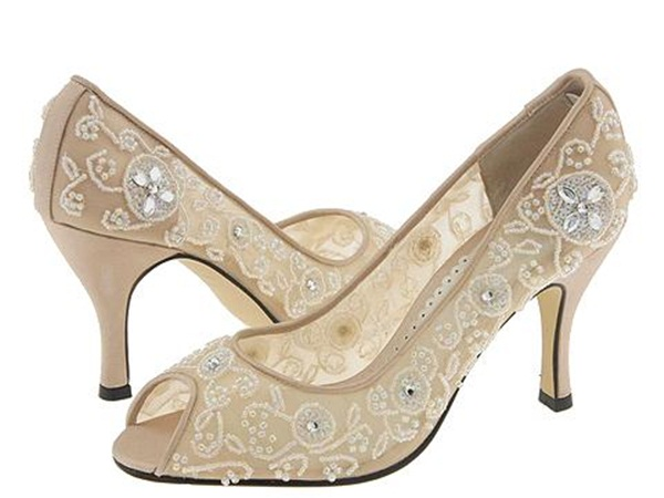 high-heel-shoes-for-women- (11)