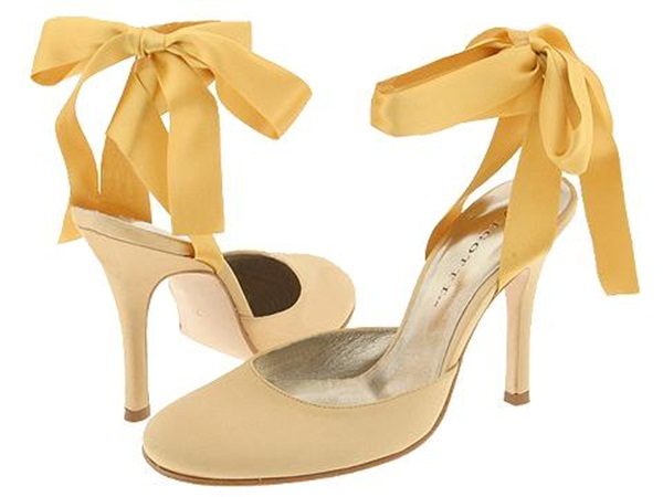 high-heel-shoes-for-women- (13)