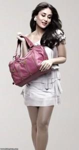 kareena-kapoor-photoshoot-for-lavie-fashion-handbags- (2)