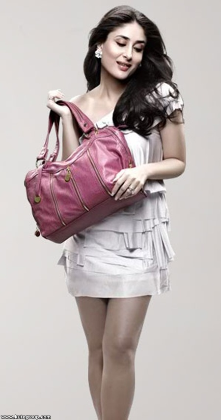 kareena-kapoor-photoshoot-for-lavie-fashion-handbags- (2)
