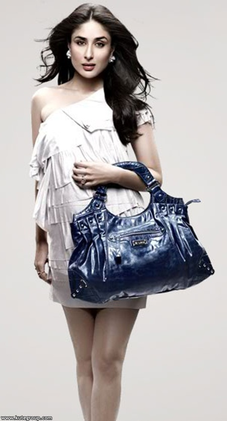 kareena-kapoor-photoshoot-for-lavie-fashion-handbags- (3)
