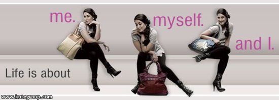 kareena-kapoor-photoshoot-for-lavie-fashion-handbags- (4)