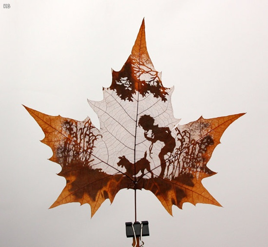 leaf-carving-art- (1)