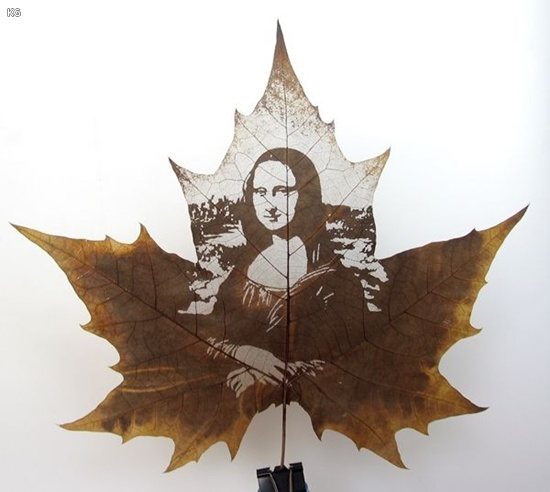 leaf-carving-art- (12)