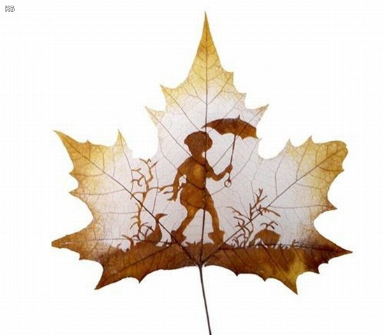 leaf-carving-art- (13)