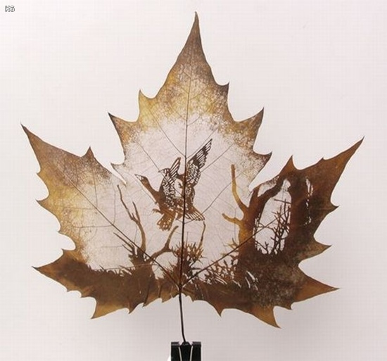 leaf-carving-art- (14)