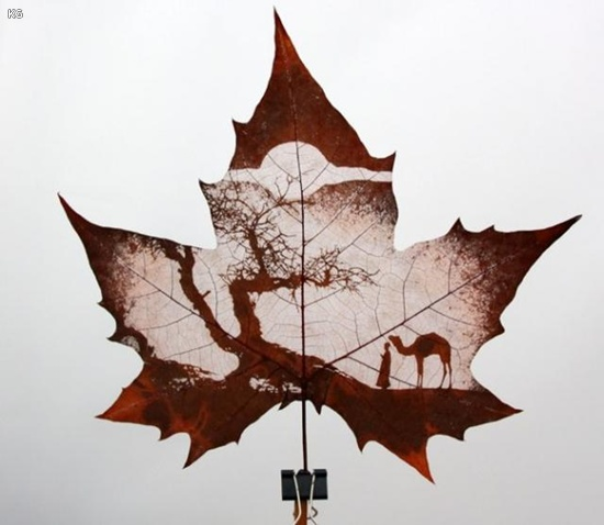 leaf-carving-art- (2)