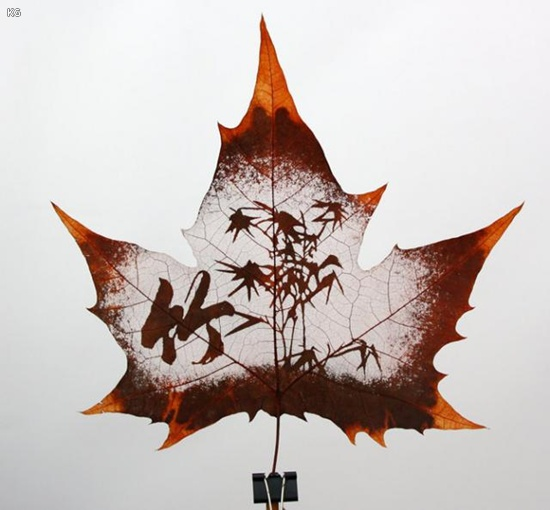 leaf-carving-art- (3)