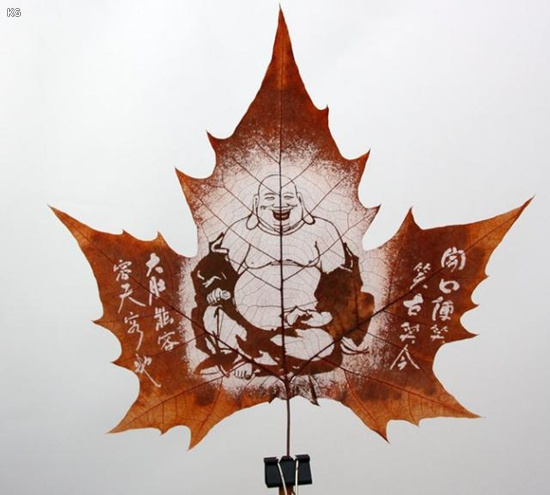 leaf-carving-art- (5)