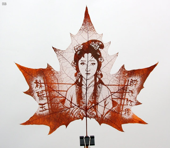 leaf-carving-art- (6)