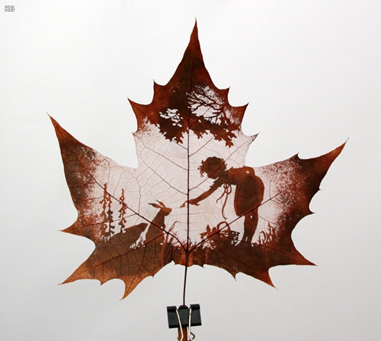 leaf-carving-art- (7)
