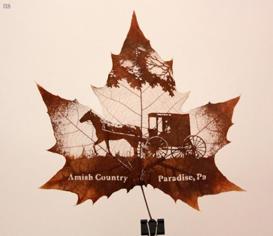 leaf-carving-art- (8)