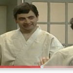 &quot;mr bean video&quot;