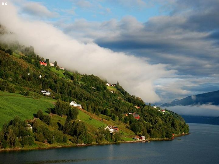 norway-pictures- (10)