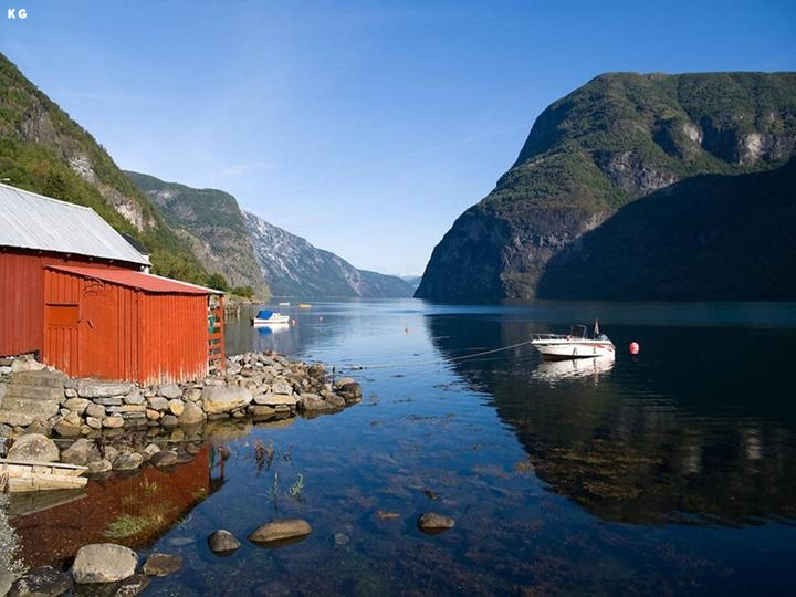 norway-pictures- (15)