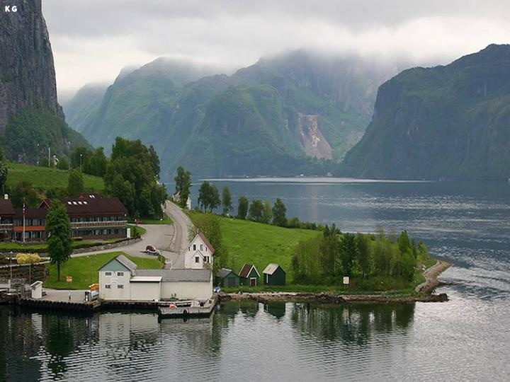 norway-pictures- (3)