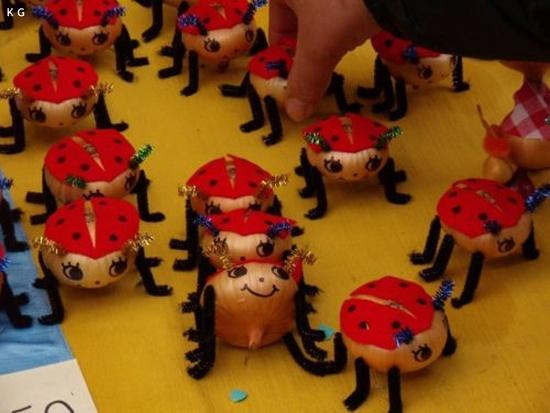 onion-festival- (10)