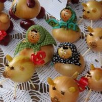 onion-festival- (11)