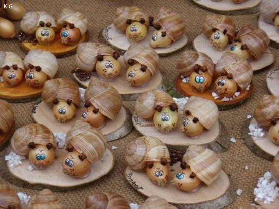 onion-festival- (4)