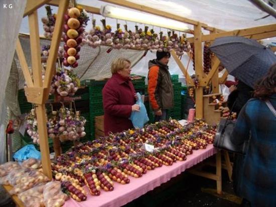 onion-festival- (5)