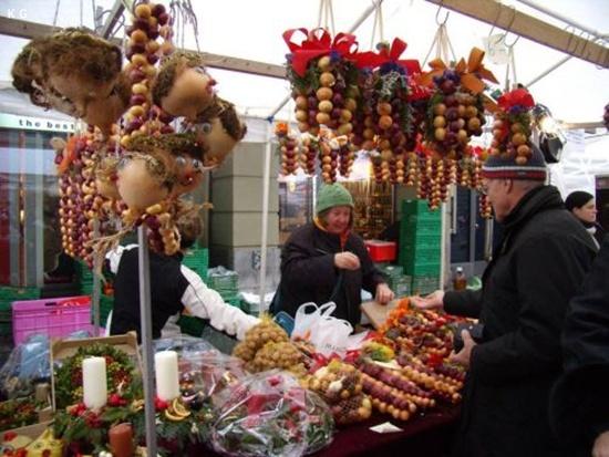 onion-festival- (6)