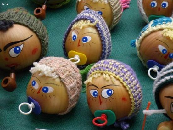 onion-festival- (8)