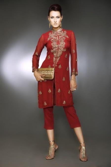 party-dresses-for-women- (2)