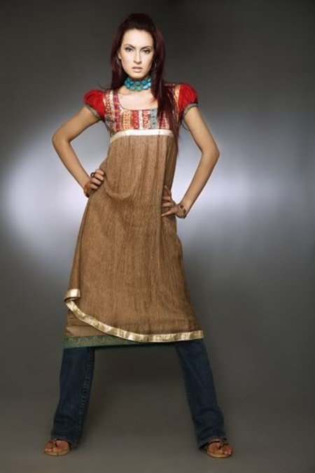 party-dresses-for-women- (5)