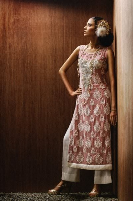 party-dresses-for-women- (6)