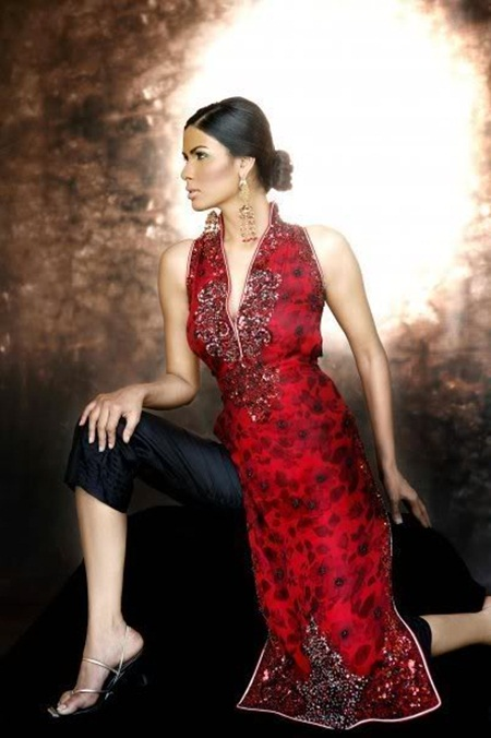 party-dresses-for-women- (9)