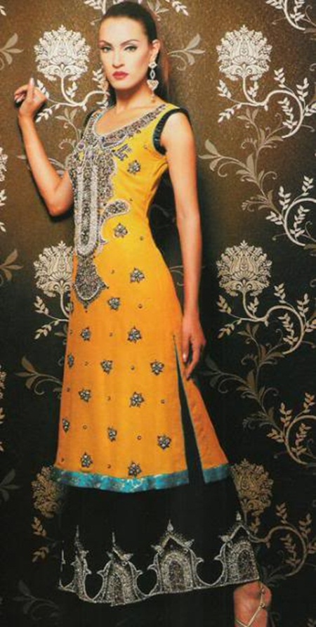 party-dresses-for-women- (13)