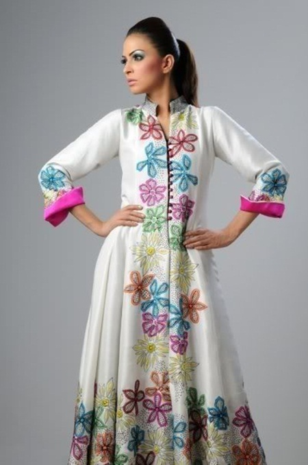 party-dresses-for-women- (14)