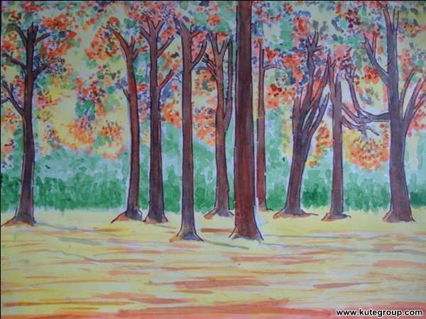 water-color-paintings- (10)