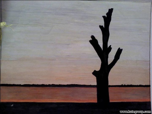 water-color-paintings- (3)