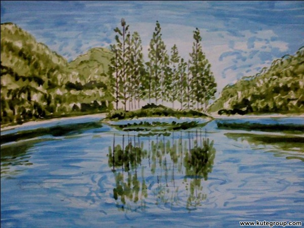 water-color-paintings- (7)