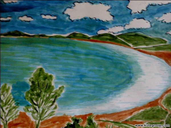 water-color-paintings- (8)