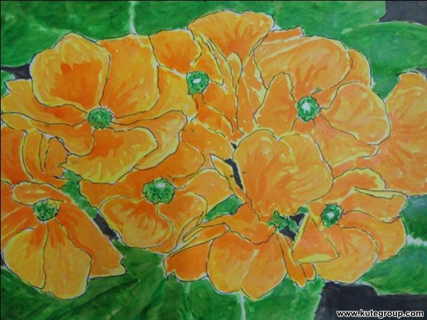 water-color-paintings- (9)