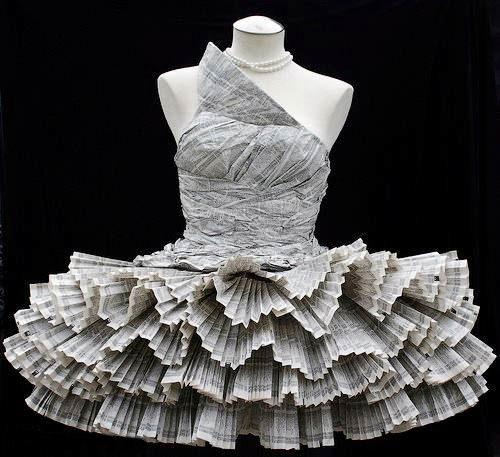 cretive-dresses- (1)