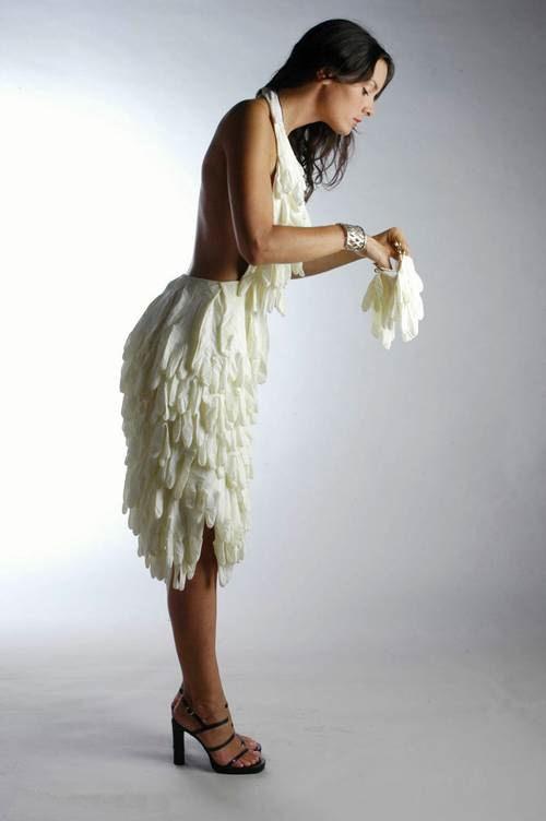cretive-dresses- (3)