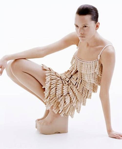 cretive-dresses- (4)