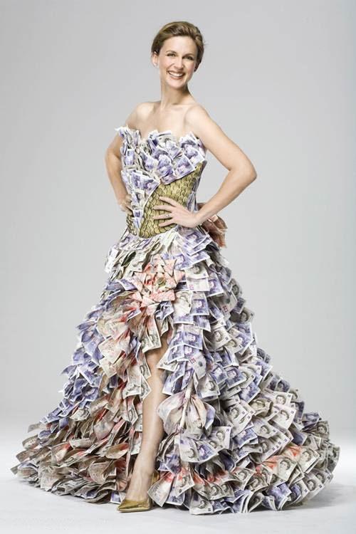 cretive-dresses- (5)