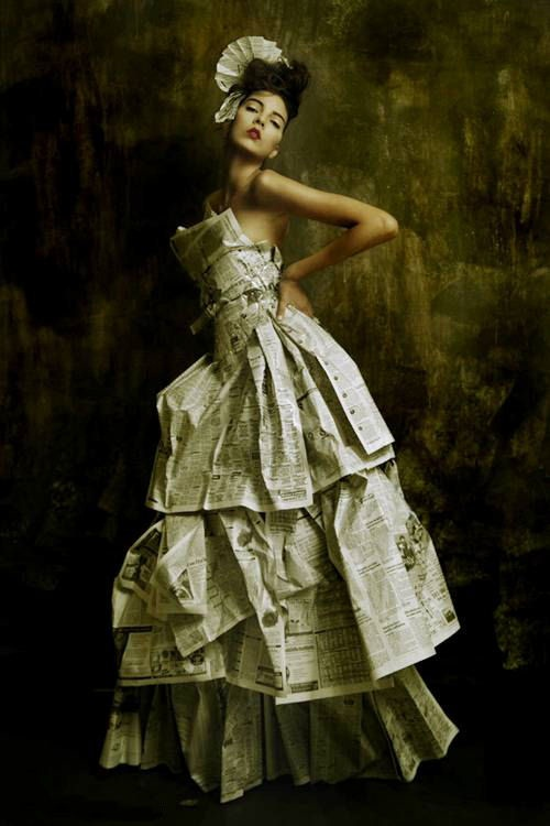 cretive-dresses- (6)