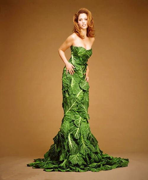 cretive-dresses- (8)