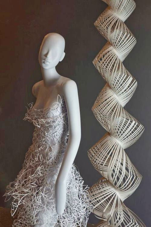 cretive-dresses- (9)