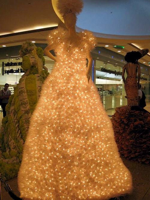 cretive-dresses- (10)